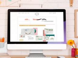 création de site internet pontcharra
