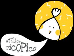 logo-picopico-bulle-agence créative engagée grésivaudan collectif d'indépendants