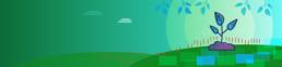 categories_environnement-1280x360