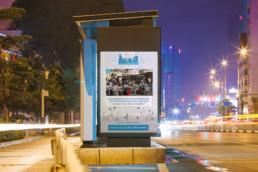 mockup-afcréation d'une affiche démocratie participative fiches-2