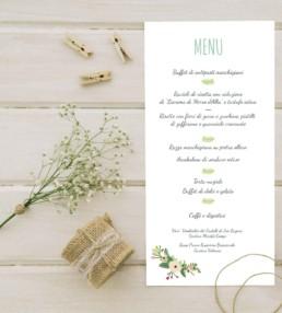 PicoPico-faire part menu pou restaurant ou mariage-crolles-isere