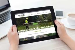 ARECE-Association-site-internet-lesadrets -belledonne-gresivaudan-isere