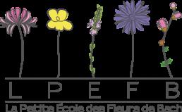 logo lpefb - graphiste freelance isère allevard