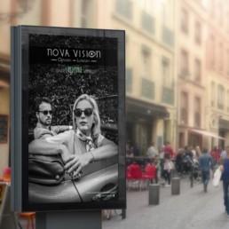 Nova_Vision-lunettier-shooting-photo-nb-photographe pro allevard en grésivaudan