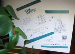 creation-Flyer-illustration-pontcharra-38-R-de-Recup2 graphiste picopico