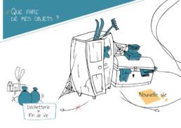 illustration-graphiste-isere-38-pontcharra