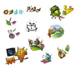 illustration-icones-magazine-human-et-terre-gresivaudan-isere-(4)