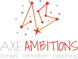 logo-axeambitions-baseline_2 picopico création de logo tpe pme associations