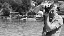 vidéo photographe chambéry 73 -prise de vue vidéo freelance picopico