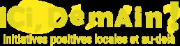 logo-icidemain-baseline grésivaudan média des transitions positives locales