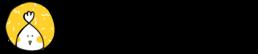 Logo-PicoPico-2021 collectif de freelance graphiste web et print à Saint pierre d'Allevard Goncelin Touvet Crolles Theys Pontcharra La Rochette grésivaudan Grenoble Chambéry savoie