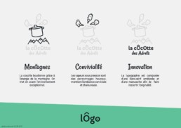 cocotte-des-adrets-identite-graphique-logo-graphiste-isere-grenoble-4