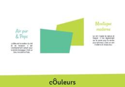 cocotte-des-adrets-identite-graphique-logo-picopico-graphiste-iser-grenoble-5