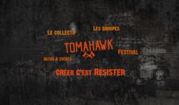 banner-principale-tomahawk-2020 picopico freelance graphiste engagé