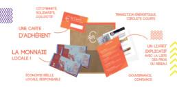 visuel campagne cairn box BD