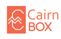 logo-cairn-box-picopico-agence-cummincation-graphisme-isere-gresivaudan-grenoble