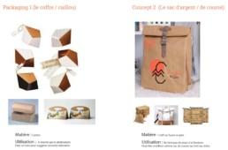 recherche-cairn-box-picopico-agence-cummincation-graphisme-isere-gresivaudan-grenoble.png