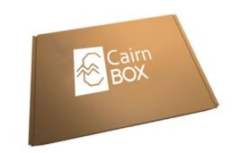screenbox-cairn-box-picopico-agence-cummincation-graphisme-isere-gresivaudan-grenoble.png